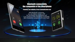 Cellphone Nr 1 S8 Mini Mobiele Telefoon 380mAh Slimme Telefoon