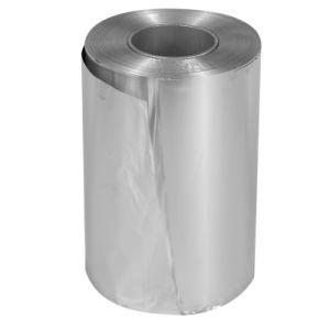 Золото 8011 O тонкий алюминиевый фольги для приготовления пищи фольги