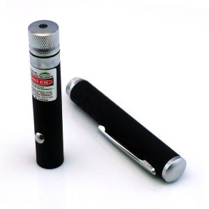 5 МВТ синего лазера фиолетовый красный зеленый индикатор пера лазерного указателя
