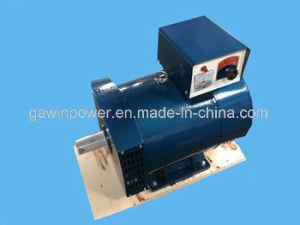 Wechselstrom-synchroner Generator-Drehstromgenerator STC 7.5kw