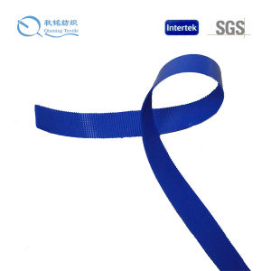 Alta calidad de la venta caliente de encargo Material Nylon inyección de gancho y bucle de cortina