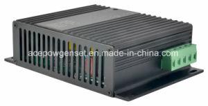 O CH2804 Peças gerador AVR AVR