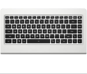 De hete Verkopende OEM Computer van het Toetsenbord van OEM Shenzhen Fabriek