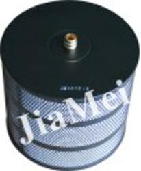 機械フィルター(JW-3430NY/43F)