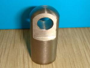 Occhio Nut 16 304ss