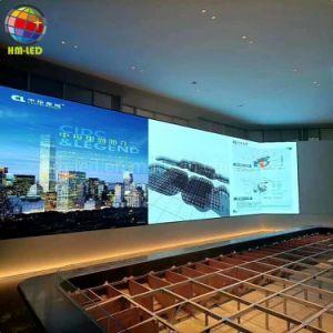 Piscina P1.875 P2.5 P2.976 P3 P4 P5 P6 P10 todas as cores da tela LED de parede de exibição