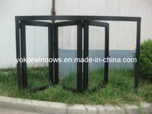 Alluminio che piega Windows (YK-FW)