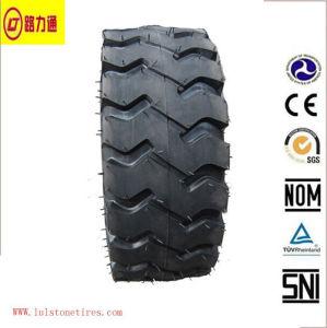 Los neumáticos para camiones volquete Minería OTR neumáticos (29.5-25)