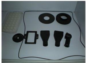 Pattino del tallone di HiRubber Sealgh (MY-60011)