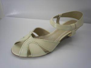 Lady sandales (D178-010-H092)