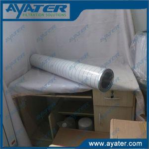 Ayater 공급 Pall 유압 기름 필터 Ue319an20z