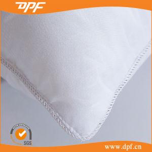 Органический Хлопок поездки подушку (DPF060443)