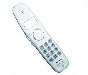 무선 네트워크 전화
