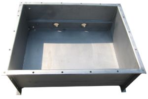 Hotsale штамповки из листового металла, штамповки деталей из металла, металлическая штамповка нажмите клавишу