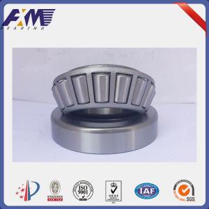 Calidad certificada ISO métrico y pulgadas cojinete de rodillos cónicos
