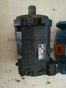 건축기계 압력 통제를 위한 Linde 수리학 펌프 Hmf50 M2X265