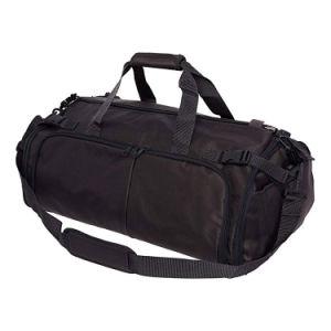 3 في 1 سفر [دوفّل] حمولة ظهريّة [غرمنت بغ] - يحمل سفر على دعوى حقيبة