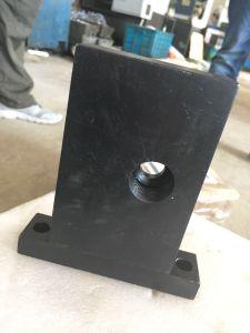 Grossisti a temperatura elevata della pompa dosatrice dell'attrezzo