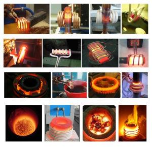 저가 감응작용 금속 놋쇠로 만드는 용접 난방 기계