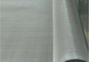 316L проволочной сетки из нержавеющей стали