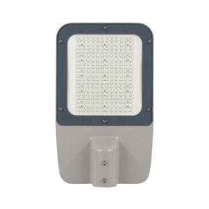 50000hrs IP65の高い内腔省エネ200W LEDの街灯