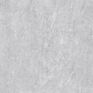 De antislip Volledige Lichaam Verglaasde Tegels van de Vloer van de Tegel van het Porselein Antieke voor Keuken 60*60mm 24*24inch