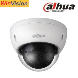 Visión nocturna de 4K Dahua Minidomo Ipc Ipc-Hdbw4830e-como HD de 8MP cámara IP de seguridad
