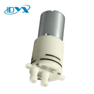 1l Mini électrique de la pompe à eau chaude pour le distributeur d'eau