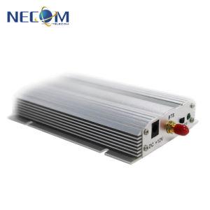 Améliorer l'amplificateur de réseau de téléphone cellulaire GSM PCS CDMA 2g 3g 4g Signal cellulaire à la voiture