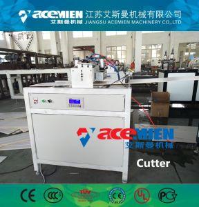 Panneau PVC PVC Extrusion de plafond de la machine de la machine