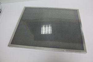 Macchina imballatrice dell'involucro dello Shrink del traforo di calore della casella del prodotto della pelle