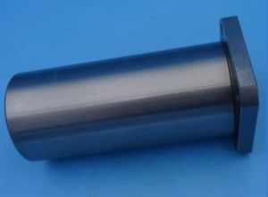 Rodamiento lineal del cojinete de máquina CNC20uu Lmk Lmk Lmk25uu30uu