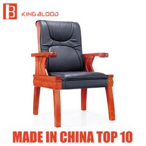 Генеральный директор Исполнительного высокие стул конторской мебели офиса Председателя