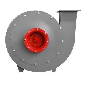 Venta de fábrica de soplado de aire de alta presión de 9-19 Nº 6.3A ventilador centrífugo