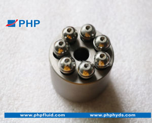 Rexroth A2fo28 Hydraulikpumpe-Teile