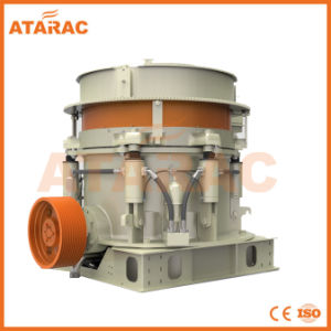 Prezzo idraulico del frantoio del cono (HPY300 & HPY400 & HPY500 & HPY800)
