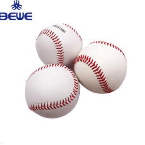 Реклама OEM-9 дюйма ПВХ бейсбольной битой по службе оптовая торговля
