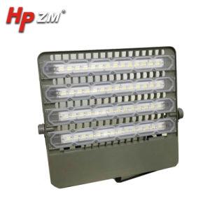 Nouveau design Projecteur à LED 100W avec 3 ans de garantie