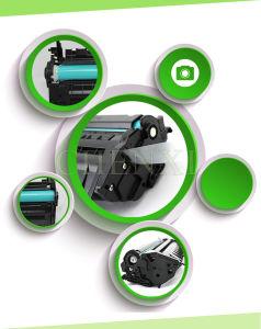 Cartouche de toner laser Q5949A du toner pour imprimante HP Laserjet 1320 1160