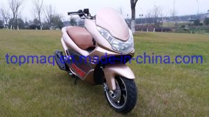 150cc 가스 Scooter/150cc 가스 Scooter/T6
