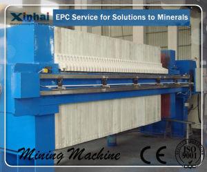 De alta calidad! Filtro de prensa para la venta y Minería de la máquina (XM/AZ)