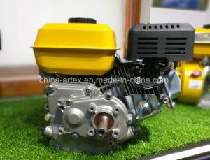Gx200 168f 6.5 HP는 엔진 Kart 가솔린 휘발유 간다
