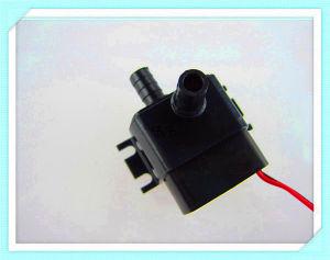 고품질 마이크로 전기 BLDC 수도 펌프