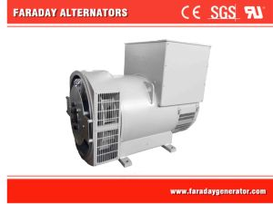 Stc Three Phase Brushless 450kVA 360kw AC Alternator