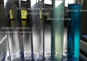 100% in water oplosbare NPK samenstellingsmeststof