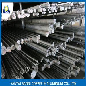 2A11 de Staaf van de Staaf van het Aluminium van de Legering van het aluminium