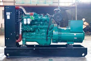 1600kw 2000kVA 발전기 룸에 있는 고민하 자유로운 고품질 큰 힘 디젤 엔진 Genertor