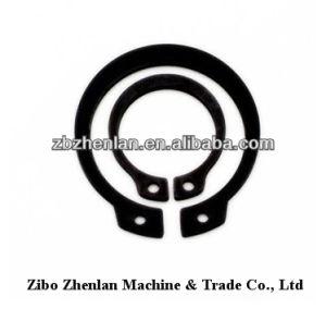 External Circlip/Retaining Rings di BACCANO 471 per Shafts