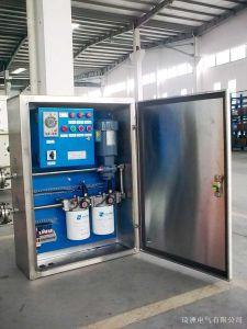 Fabricante profissional Oltc purificador de óleo do transformador