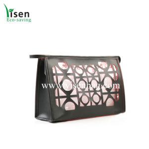 2014 Fashion Sac cosmétique (YSCB02-102)